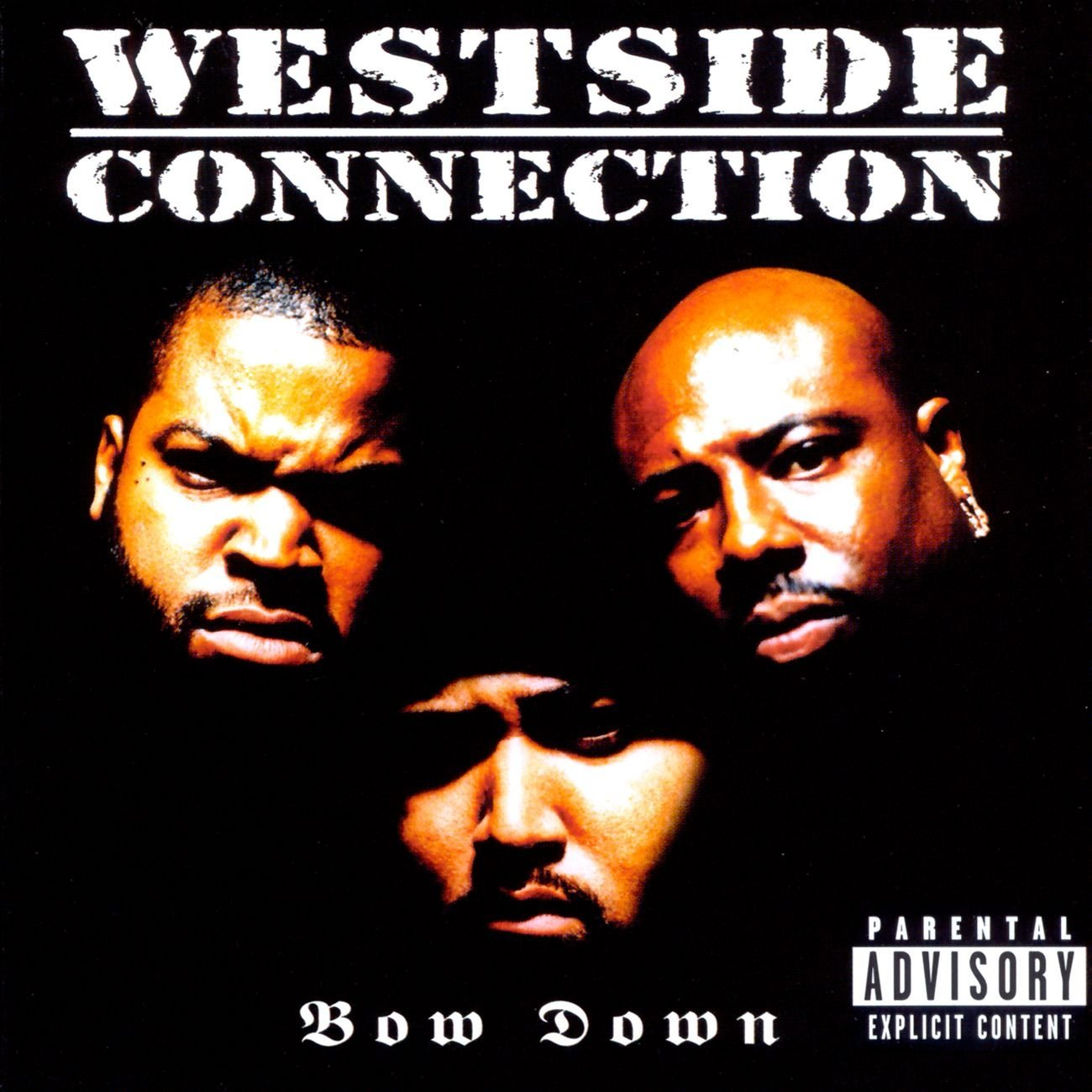 Discography ice cube bow down 1betcityfo Images