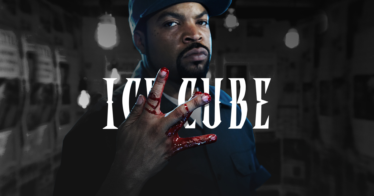 ice cube check yo selfice cube it was a good day, ice cube слушать, ice cube фильмы, ice cube it was a good day скачать, ice cube песни, ice cube no vaseline, ice cube check yo self, ice cube thank god, ice cube рост, ice cube перевод, ice cube friday, ice cube instagram, ice cube movies, ice cube wiki, ice cube сын, ice cube альбомы, ice cube why we thugs, ice cube hello, ice cube nobody wants to die, ice cube go to church