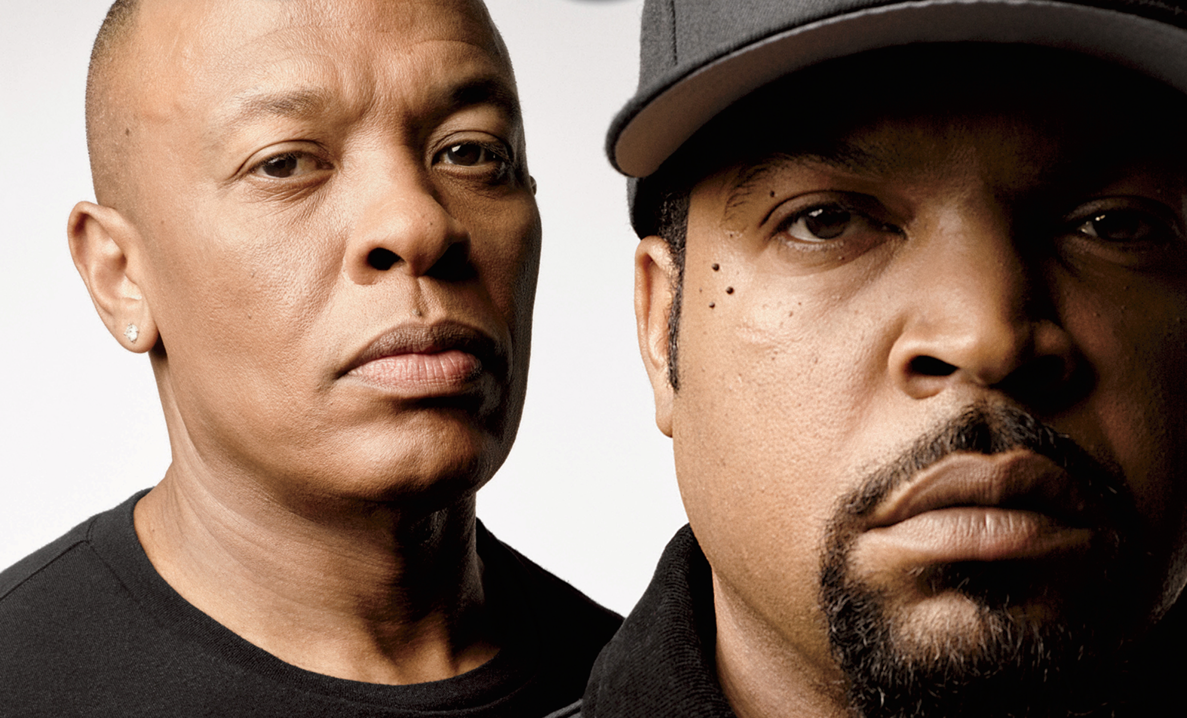 Ice Cube Cover Photo Cheap n.w.a billboard cover story x kendrick lamar interview | ice cube